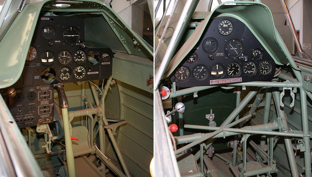 1024px-Harvard_cockpits-001