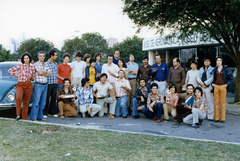GPP-1978