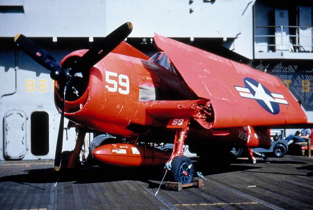f6f-5k59vu-3usbhr1951