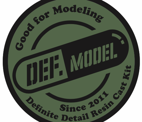 DEF Models na XXXIII Convenção Anual do GPPSD