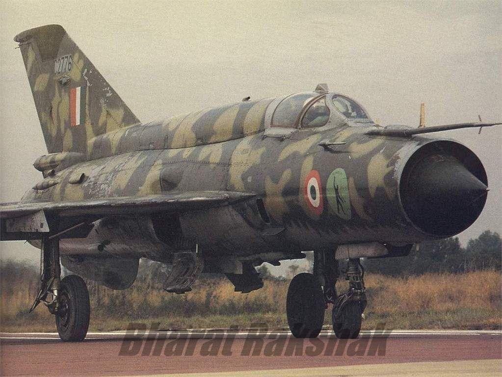 MiG03