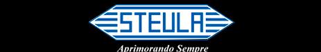 Premiação Especial ao Best Of Show 2018 – Aerógrafo Steula BC-61