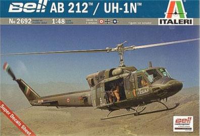 italeri-2692-bell-ab212-bell-uh-1n