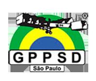 GPPSD – IPMS Brasil São Paulo