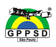 logo-oficial