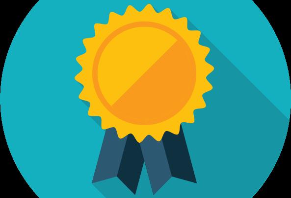 Premiação para melhor figura da marca Andrea Miniatures – 33ª Convenção de Plastimodelismo do GPPSD