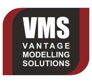 VMS – Vantage Modeling Solutions