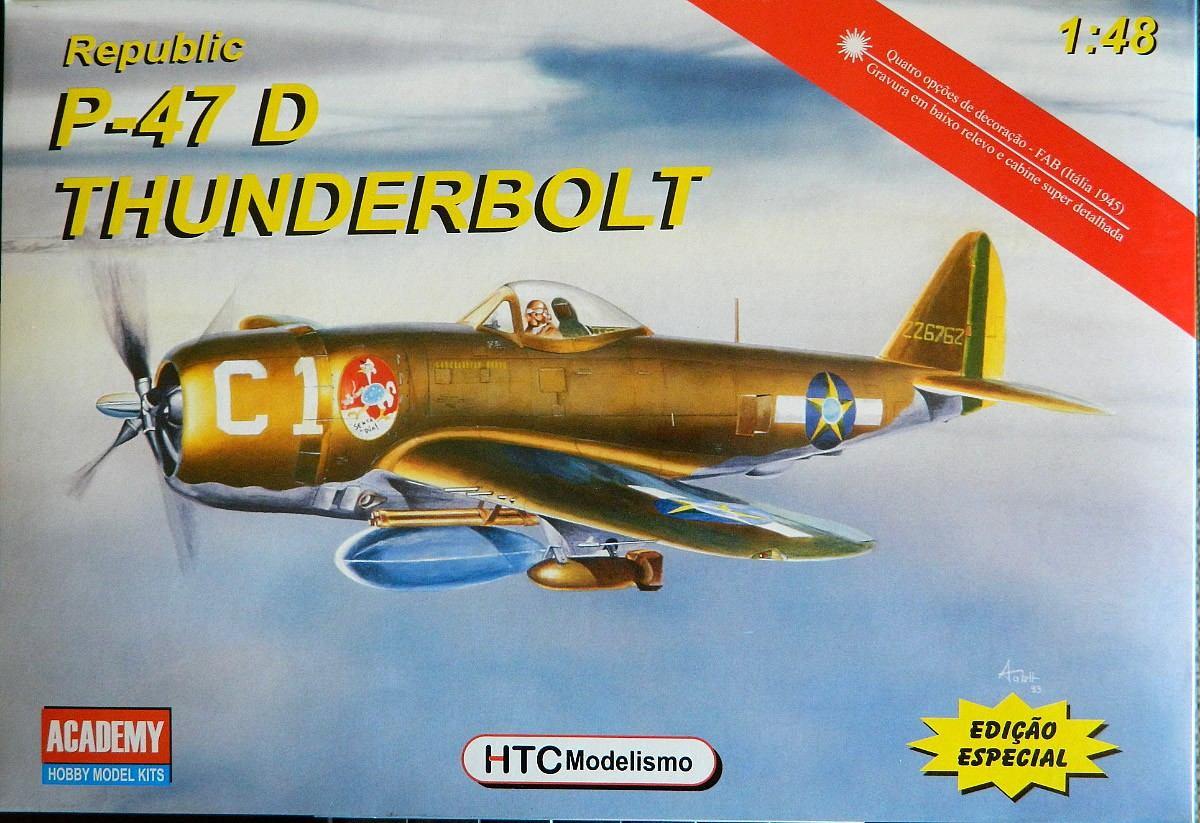 p47-thunderbolt-academy-148-fab-e-decal-fcm-tipo-kit-revell-D_NQ_NP_13827-MLB3117282897_092012-F