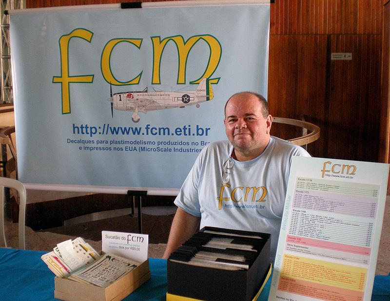 the_fcm