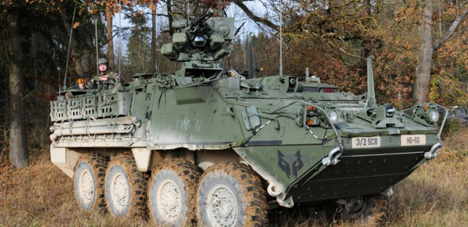 us-wheeled-strykercv-001
