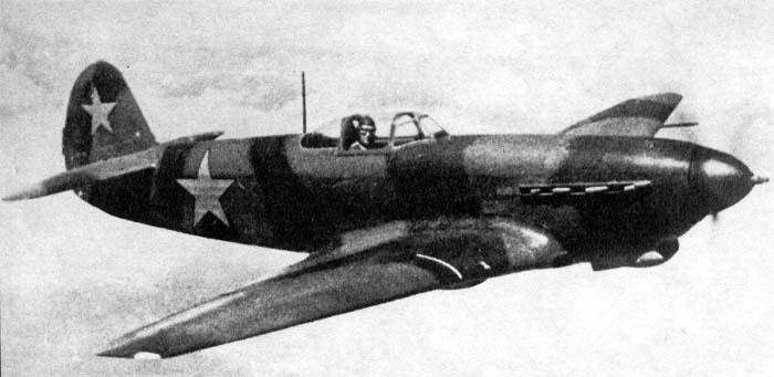 yak9t-3