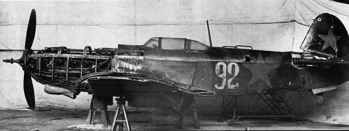 yak9t-6